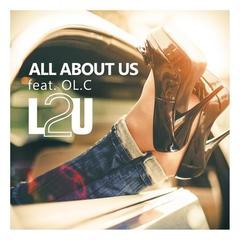 http://pic.3490.cn/edit/2016/01-26/20160126164849624962.jpg_all about us (radio edit) [feat. ol.c] - l2u