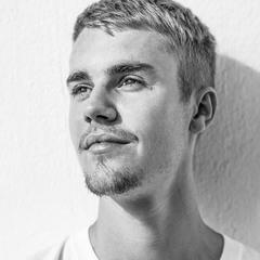 JustinBieber