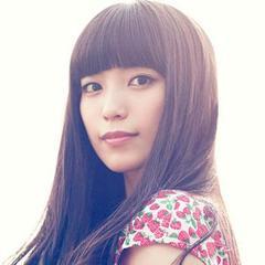 Miwaの画像 p1_1