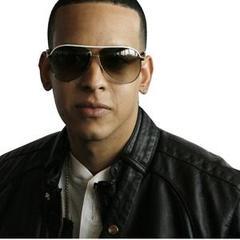 Descargar MP3 Daddy Yankee  Fuera De Control