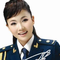 【转载】我的北京我的家 - liusongjifan2 - liusongjifan2的博客