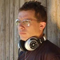 <b>Aloha Heja</b> He(Scotty Remix) - 3910518465