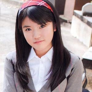 美山加恋の画像 p1_25