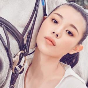 《怒放(伴奏版)》歌词 — 葛荟婕&龙梅子