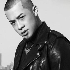 【大壮 - 《我们不一样》Remix歌词】_YT_Off
