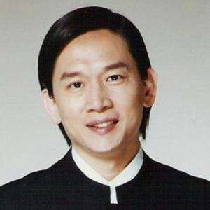 殷正洋歌曲集(42首)【网易云音乐播放器】 - 知足老马 - 知足老马
