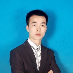 《我的世界你还是不懂》歌词 — 刘小平