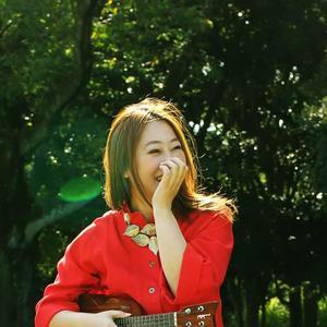 Lina (歌手)の画像 p1_10